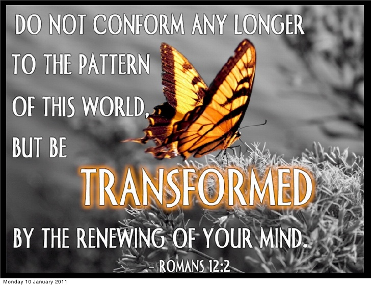 renewing-your-mind-3-728